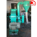 Nandi Maize Grinding Hammer Mill