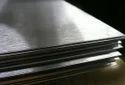金达尔矩形不锈钢板