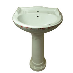 Stylish Wash Basin