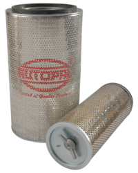 Air Filter Suitable For Tata 4923