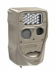 Cuddeback 20 Megapixel IR Model H-1453