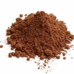 Leather Dye Powder