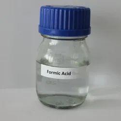 Aritan White Formic Acid, Liquid