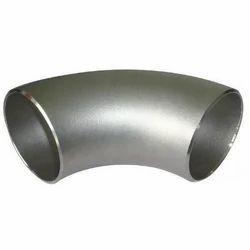 Copper Nickel 70-30 Elbow