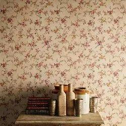 Nilaya Sabyasachi Wallpaper Size 57 Sqft Rs 19000 Roll Artier Home Id 21486522991