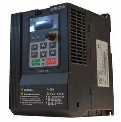 FR150-2S-0.4B-H (0.5 HP 1 Phase 230V VFD)
