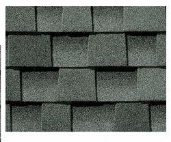 Slate Roofing Shingles