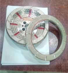 Diamond Cutting Tools Manufacturer From Chennai