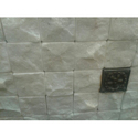 Marble Wall Cladding Stone
