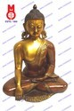 Lord Buddha B/Out Base