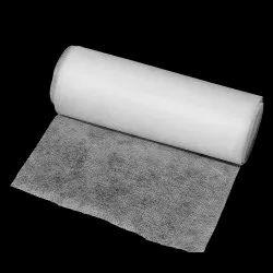 80 GSM Melt Blown Fabric