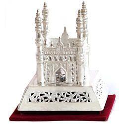 Charminar Statue