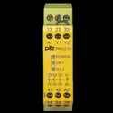 Pilz PNOZ X1 Safety Relays