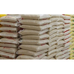 BOPP Fertilizer Bags
