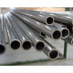 Duplex Steel F-60 Tubes