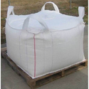 Big Bag For Cement Lime