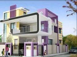 10 Concrete Frame Structures Building Construction Services