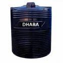Dhara HDPE Water Tank