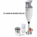 Jusal Deluxe Hand Blender