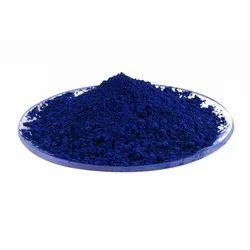 Pigment Alpha Blue 15.1