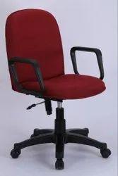 Hk C-16 Chair