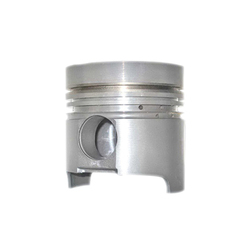 Cummins Engine Piston