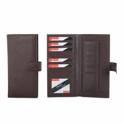 Travel Documents Kit