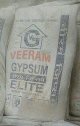 Veeram Gypsum Plaster