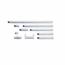 Inside Micrometers - Rod & Tubular Type