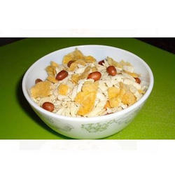 Sweet Chiwdas Makhmal With Dry Fruit