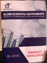 Product Catalog Printing