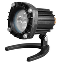 Outdoor Light MF BH LED 081