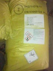 O-Phenylenediamine Granules, Packaging Type: Bag