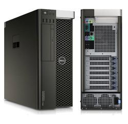 Dell Precision Tower 5000 Series (5810)