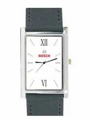 Promotional Customized Wrist Watch