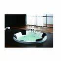 Merian Bath Tub