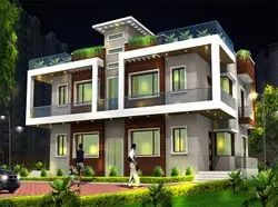 Ready To Move 3 Bhk Flats