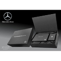 Mercedez Benz Rigid Box