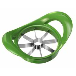 Apple Green Cutter