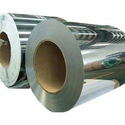 AMS 5515 Gr 302 Slitting Coils