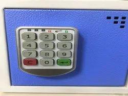 Digital Mobile Phone Lockers MPCL-30