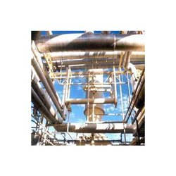 Piping Design And Drafting Service