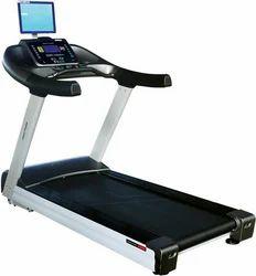 Cosco Commercial Motorized Treadmill AC 5000