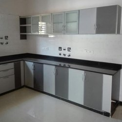Kitchen, Toilet & Residence Group Solutions, Furniture And Equipment