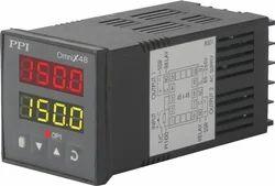 PPI OmniX48 PID/On-Off Temperature Controller