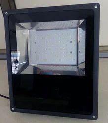 100W Waterproof LED Flood Light