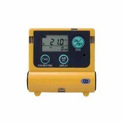 XO 2200 Detector