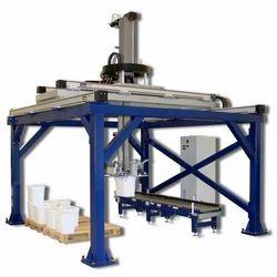 Pick Conveyor
