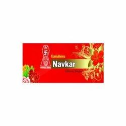 Navkar Dhoop Sticks