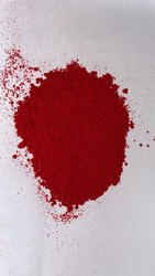 SPL Brand Kumkum Powder